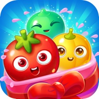 Codes for Fruit Garden Paradise Land Hack