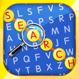 Word Search - Find Hidden Words Live Mobile Puzzle App