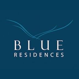 Blue Residences Aruba: The Best Condominiums in Aruba