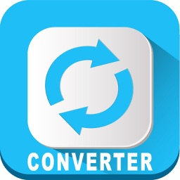 Unit Converter for All Units & Currencies of the World