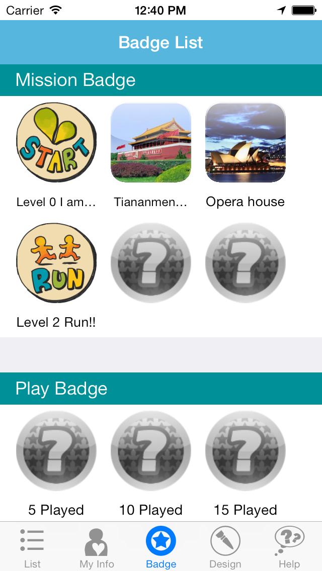 PlaySpot-3