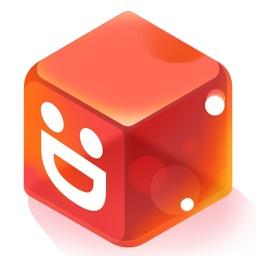1010 Blocks World-放置类休闲单机小游戏