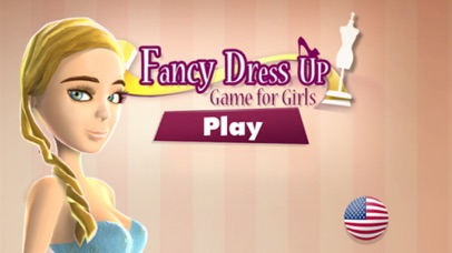 Beauty Makeover Salon -Makeup & Dressup Girls Game | App Price