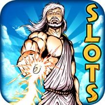 Lord of Gold Mania Fun - Classic Vegas Jackpot Slots Machine
