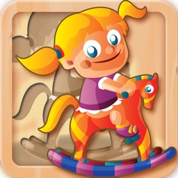 Playground Fun Woozzle