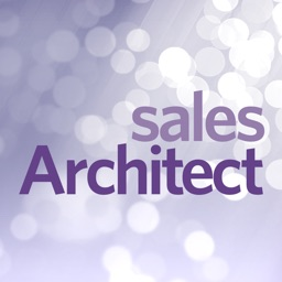 SalesArchitect: Home Builder Edition