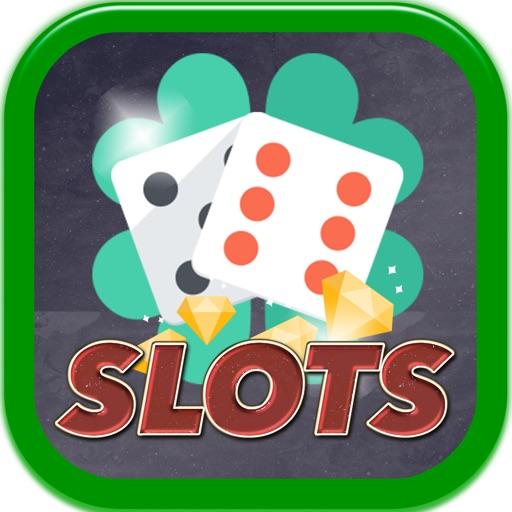 Hot Vegas Slots Casino Game  - Casino Gambling