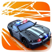 Codes for Smash Cops Heat Hack