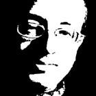 eMouaten icon