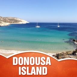 Donousa Island Travel Guide