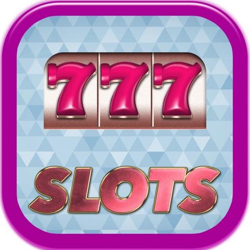 101 SLOTS VIP Dowbleu Gambler FREE - PLAY Slots Machines