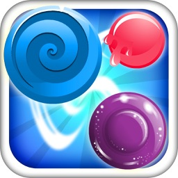 Candy Star Boom HD-Dough Play game for Girls,Boys,Papa,Mama and Childrens