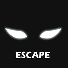 Activities of Evil DOOORS - room escape game