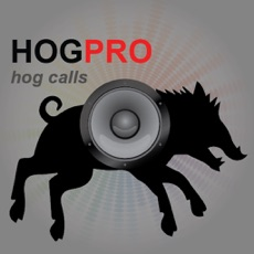 Activities of REAL Hog Calls & Hog Sounds for Hunting + (ad free) Boar Calls