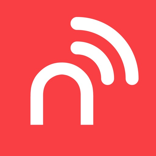 NewsFlash RSS Reader - Discover, Read & Share the best of the Web