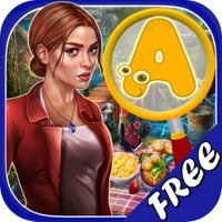 Codes for Free Hidden Objects:Treasure Hunt Hidden Alphabets Hack