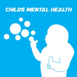 Childs Mental Health
