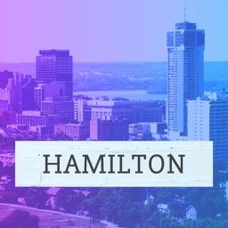 Hamilton Travel Guide