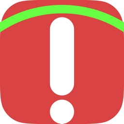 NO.TIfy.ME For Physicians Daily Tasks Manager Todo List & Reminders