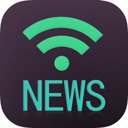 iFeed - RSS Feed Reader To Subscribe Any Feeds For A Personal NewsFeed