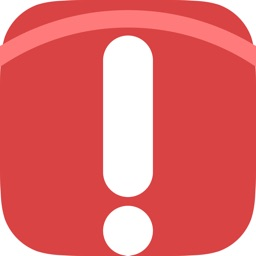 NO.TIfy.ME For Brokers Daily Tasks Manager Todo List & Reminders