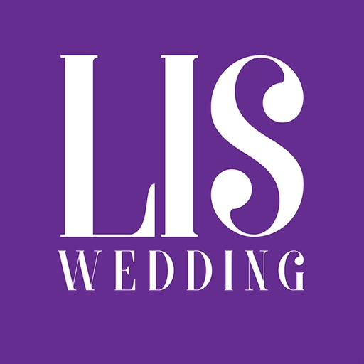 LISWEDDING MAGAZINE