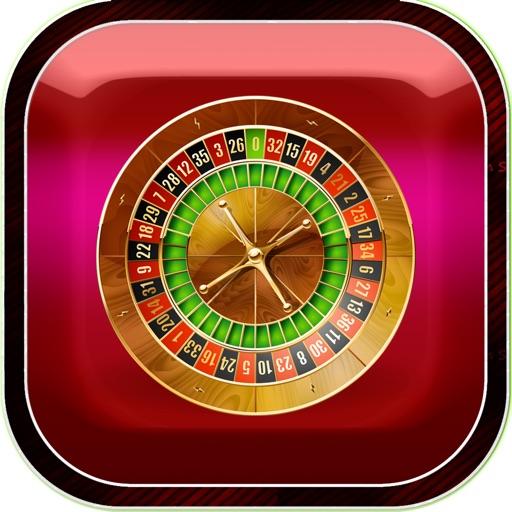Advanced Casino Progressive Slots - Play Vegas Jackpot Slot Machines