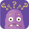 Fun Ways to Think - Unriddle the Riddle Quiz Game
