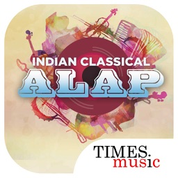 Indian Classical – Alap