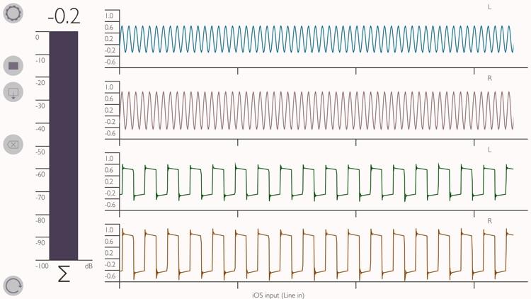 MC Oscilloscope screenshot-3