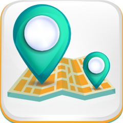 MapLocs – Search & Locate Nearby Restaurants, ATM, Banks, Car Services & More.