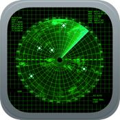 Number Locator app review