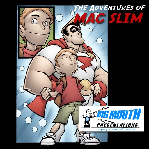 The Adventures of Mac Slim Review
