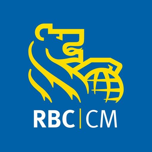 RBC | CM icon