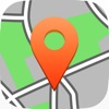Location Tracker (powered by mSpy) iphone and android app