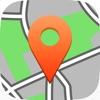 Location Tracker (powered by mSpy)
