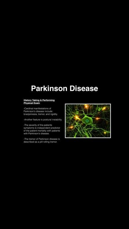 Neurology Blueprint PANCE PANRE Review Course screenshot-3