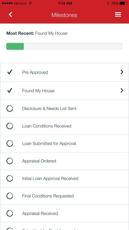 UR Mortgage screenshot-3