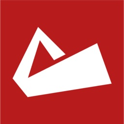 enCourage - the emergency app