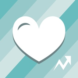 Healthcare Quality Improvement Tools