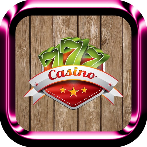 Blacklight Slots Palace Of Vegas - The Best Free Casino icon