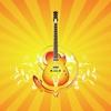 吉他演奏音乐合集免费离线版HD 古典浪漫系列小提钢琴谱曲