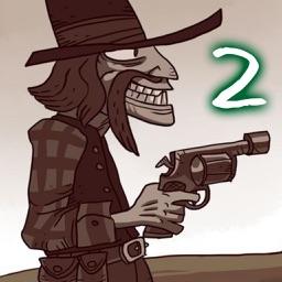 史上最難的解密遊戲2 - 最牛最抓狂最賤最坑爹最強的解謎益智遊戲