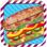 Hot Dog Maker - Chef jeu de cuisine