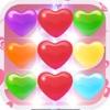 Love Happy - Match Three Free