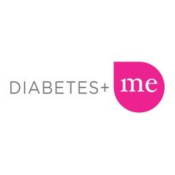 Diabetes+Me