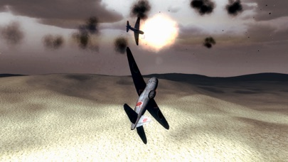 Airway Soldiers Combat screenshot three