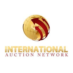 International Auction Network