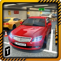 Codes for Multi-storey Parking Mania 3D Hack