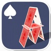 Castle Of Cards Free - iPhoneアプリ